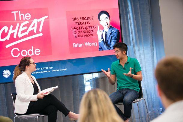 YPN Brian Wong 2017-06-12-8