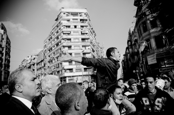 Tahrir Square2