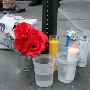 NY Daily News: Pastor, Neighborhood Rally for 14-year-old Stabbed on BarnesAvenue