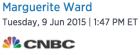 Screen Shot 2015-06-14 at 4.38.54 PM