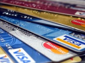 Entrepreneurs: 4 ways to slash debt forgood