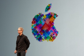 Apple spends this much to keep Tim Cook safe