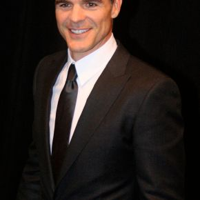 'House of Cards' star Michael Kelly: Success isn't always aboutmoney